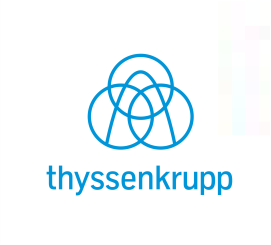 thyssenkrupp_final