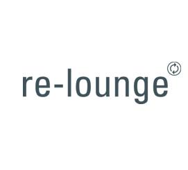 Logo_re-lounge_GmbH2