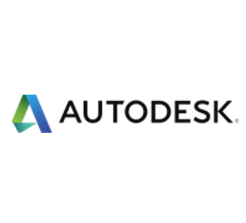 Autodesk_web