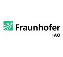 Fraunhofer_web