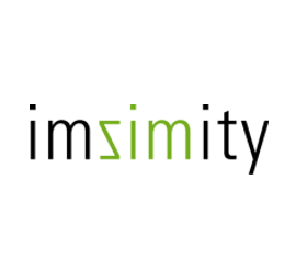 logo_imsimity_web