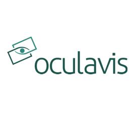 oculavis_Firmenlogo_web
