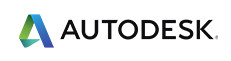 Autodesk_Logo_mit_HTG