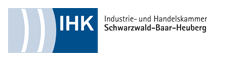 IHK_Logo_mit_HTG