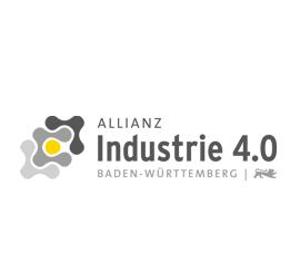 Allianz 4.0 Baden Württemberg