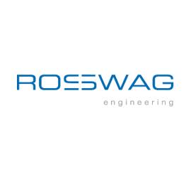 Rosswag GmbH_1