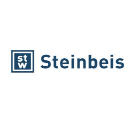 Steinbeis