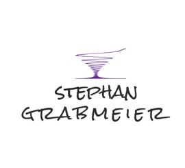 Grabmeier Stephan