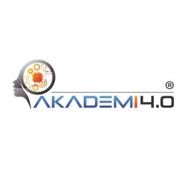 Gerberich AKADEMIE 4.0 GmbH