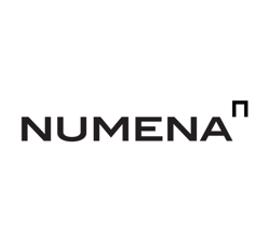 Numena GmbH