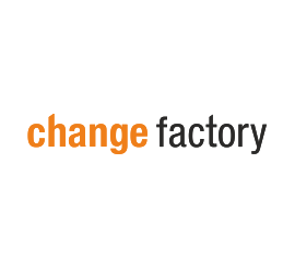 change Factory GmbH